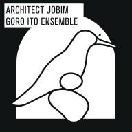 ArchitectJobim_H1_RGB